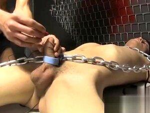Tamil black gay e vídeo Sexual Roxy Red acorda