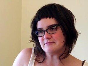 Lésbicas muito peluda que provei