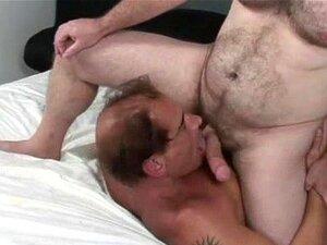 Velhos Gays sexo de vovô