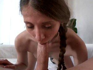 Pornô anal é a maior fantasia sexual do jovem