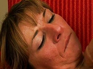 Patricia mal cabe vibradores gigantes no seu