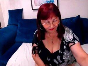 Rosaredd maduro na webcam, rosaredd Maduro Romeno