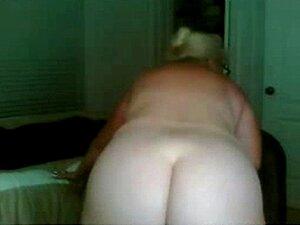 Webcam39 vovó maduro