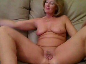 Horny mature get wild and naughty on cam