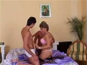 Bareback bissexual galo suco torta 5 part4,