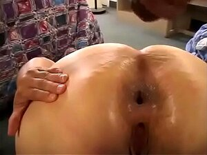 A gorda pelada de Solano