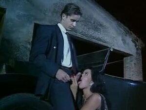 La Maison Close Italienne (1994)