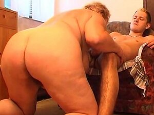 What is the Name of BBW Czech Russian Polish