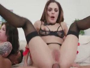 extreme sex