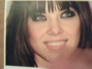 Tribute - Carly Rae Jepsen