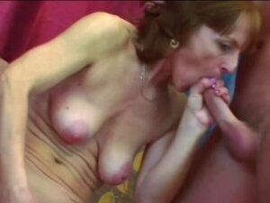 Hard penis drilling shaved vagina