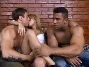 Bisexual Hardcore