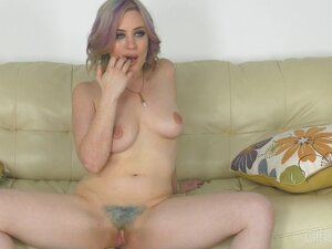 Adoring Jessica Ryan covered in semen after