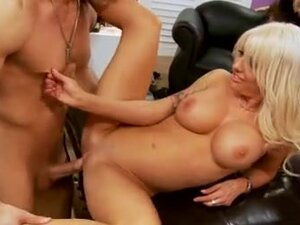 Outstanding Group Sex part two,