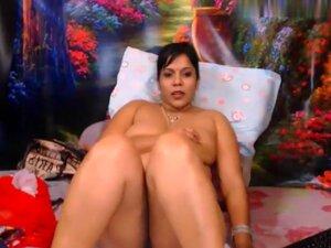 indianfancy intimate movie scene on 07/02/15 11:08