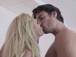 Cayenne Klein Intense loving porn HD