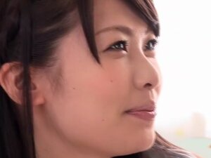 Hottest Japanese whore in Amazing HD, Mature JAV