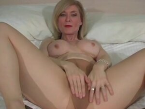 The All-Time Queen of Porn