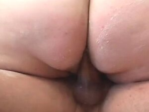 ssbbw suck and fuck