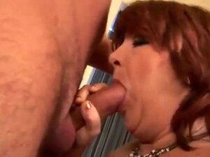 Mature get fucked - 34