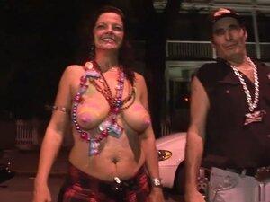 Horny pornstar in incredible amateur, brunette sex
