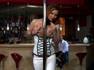 Hottest pornstar Tarra White in exotic big tits,