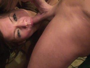 Ashlynn Leigh, Tiffany Brookes - Fuck Me