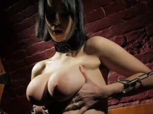 Fetish Fantasy, It is not a typical Mistress play,