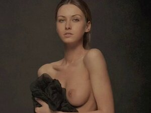 naked erotica softcore photo gallerypics topless