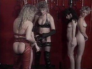Incredible pornstars Dusty Rose, Tanya Foxx and