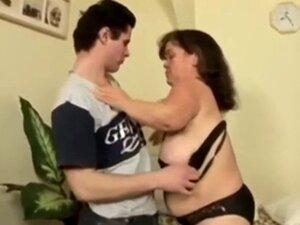 brunmidgetsex