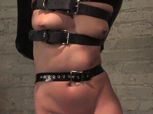 Hottest fetish sex movie with amazing pornstars