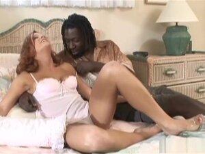 Best pornstar Gabriella Banks in crazy