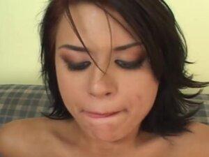 VelvetMag Video: Eva Angelina
