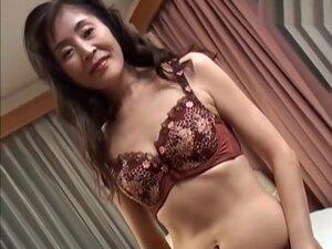 Best Japanese girl in Crazy Panties, MILFs JAV