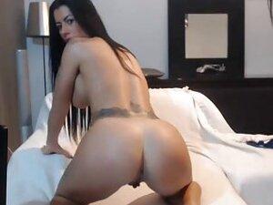 latin lesbian perfect,