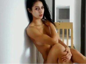 Jenny taborda streaming naked, Jenny taborda
