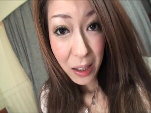Japanese Oral-Creampie - Thirdworld Media