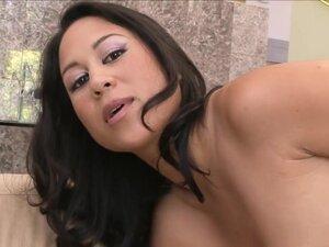 Incredible pornstar Kayme Kai in crazy