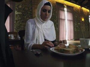 Arab aunty fuck and muslim student and arab bbw