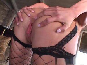 Amazing pornstar Lauren Phoenix in incredible