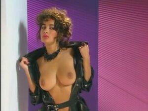 Carla Fernandez EB