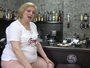 Ssbbw lesben, Fette Lesben spielen mit sich
