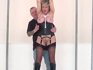 Unfaithful british milf lady sonia shows her