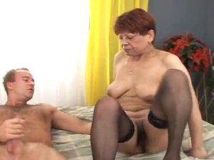 delightfully hot mature fucking hard