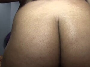 daisy red thick phat booty banged fat hairy paki