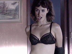 Paz Vega Naked Stripping