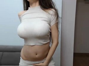 Busty boobs babes fingering