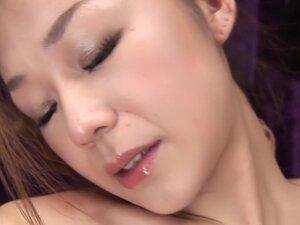 Amazing Japanese model Sakura Hirota in Hottest