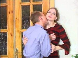 RUSSIAN MATURE PENELOPE 02